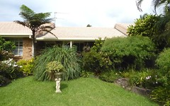 5/5 Train Street, Mullumbimby NSW