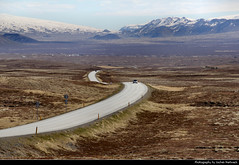 Þingvallavegur, Iceland (JH_1982) Tags: þingvallavegur route 36 road roadtrip street panorama landscape nature scenery scenic mountain mountains snow iceland ísland island islandia islande islanda islândia 冰岛 アイスランド 아이슬란드 исландия आइसलैण्ड آيسلندا