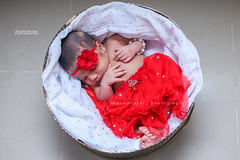 Newborn #babyshoot #ibasmanazarphotography #BasmaNazar #basmanazarphotography #ibasmanazar #ksa #khobar #riyadh #jeddah #jubail #bahrain #photography #videography #coverage (basmanazar) Tags: babyshoot ibasmanazarphotography basmanazar basmanazarphotography ibasmanazar ksa khobar riyadh jeddah jubail bahrain photography videography coverage
