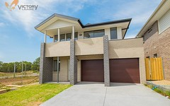 106 Torino Road, Edmondson Park NSW