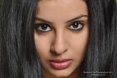 Bollywood  Actress SULAGNA CHATTERJEE Photos Set-1 (44)