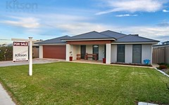 Address available on request, Boorooma NSW