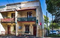 108 Renwick Street, Redfern NSW