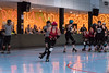 _IMG8556 (blackcloudbrew) Tags: pentaxk1 rohnertpark tamron70200 rollerderby sonoma