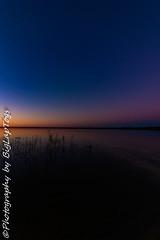 IMG_5500 (biglaptogs) Tags: barmera lakebonney riverland sa states sunsetsunrise