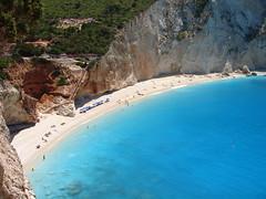 Vuoi andare in vacanza a Kos? Abbiamo riservato delle offerte per te! (Cudriec) Tags: divertimentoakos grecia isolagrecia kos natura