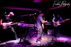 2017.06.20_Misc_Ailments_2607 copy (frcallo) Tags: sodabar soda bar miscailments misc ailments sandiego san diego localmusic local music rock rich richard ruben fonso fonz alvin