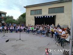 notte_di_note_2017_associazione_rugantino_10