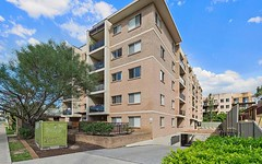 7/2-4 FIFTH AVENUE, Blacktown NSW