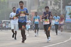marathon-2013-0041