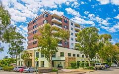 15/30-36 Belmont Street, Sutherland NSW
