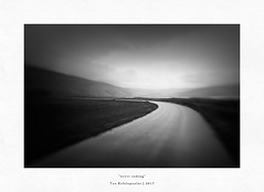 never ending (Teo Kefalopoulos - Art Photography) Tags: lensbaby lensbabysweet35 macedoniagreece makedonia timeless macedonian macédoine mazedonien μακεδονια