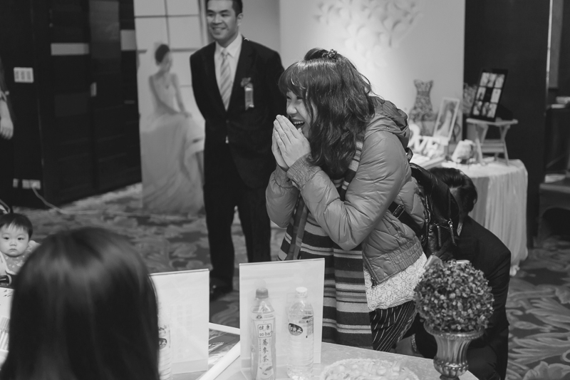 三重彭園, 三重彭園婚宴, 三重彭園婚攝, 婚禮攝影, 婚攝, 婚攝推薦, 新祕Hanya, MSC_0065