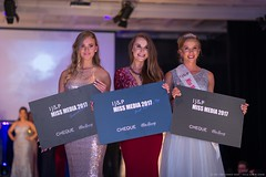 Miss Beauty and Miss Teen Flevoland 2017 pageant Finals