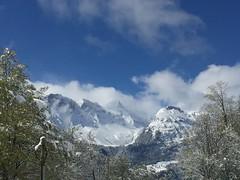 Switzerland (p.junior_adalberto) Tags: switzerland wonderful neve montanha suiça places skiing