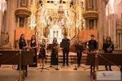 3º Concierto VII Festival Concierto Catedral71