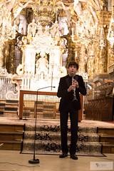 3º Concierto VII Festival Concierto Catedral48