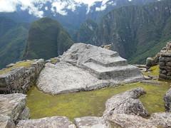 665S Machu Picchu