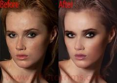 photo retouch (phototrims1) Tags: retouch photoeditor photoretouching