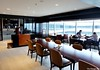 Conrad Diplomatic Suite 17 (The Hungry Kat) Tags: conradmanila conrad hotel mallofasia manilabay valentines diplomaticsuite suite clublounge