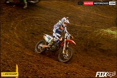 Motocross4Fecha_MM_AOR_0293