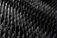 IMGP5690 (i'gore) Tags: montemurlo ristrutturiamomontemurlo fllibacciottini bacciottinigroup metalmeccanico impresa lavoro metallo qualità eccellenza industria industriametalmeccanica carpenteriametalmeccanica
