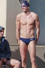 _MG_9474 copy (speedophotos) Tags: speedo speedos swimmer swimming bulge collegeathlete athlete lycra
