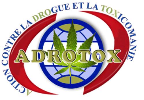 ADROTOX