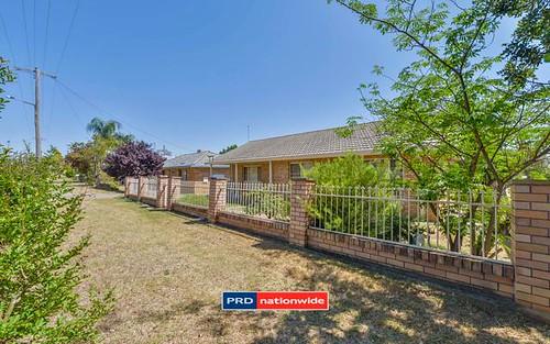 21 Elm Street, Tamworth NSW 2340