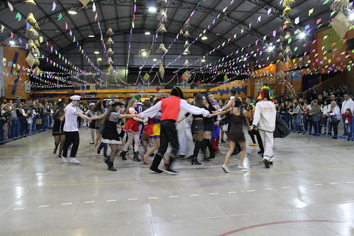 festa junina 2017  parte 2 393