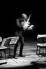 Violinista (matías tello) Tags: musica clasica classical music violin violinista san luis mauricio lopez
