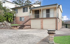 122 Prospect Road, Garden Suburb NSW