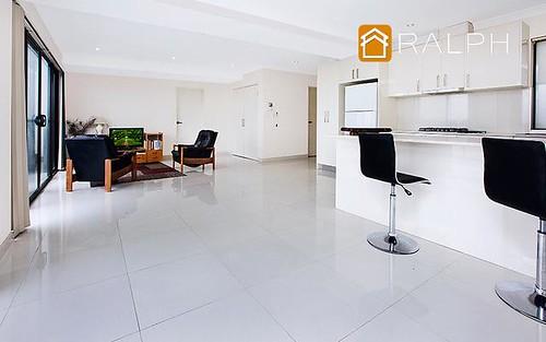 8/142-144 Haldon Street, Lakemba NSW