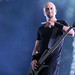 System of a down  - Pinkpop 2017 -3345