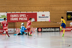 "Stena Line U17 Junioren Deutsche Meisterschaft 2017 | 10 • <a style=""font-size:0.8em;"" href=""http://www.flickr.com/photos/102447696@N07/35191986862/"" target=""_blank"">View on Flickr</a>"