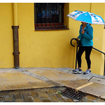 Rain color thumbnail