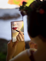 Maiko_20170528_13_13 (kyoto flower) Tags: eishoin temple tomitsuyu kyoto maiko 20170528 舞妓 栄摂院 富津兪 京都 hiseongkim