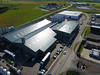Aerial Picture of Brewdog, Ellon (bestviewedfromabove.co.uk) Tags: brewdog ellon scotland aerial aerialpicture above bestviewedfromabove best bvfa beer factory dji fpv from grampian brew dog industrial mavic photography pictures viewed view wwwbestviewedfromabovecouk ab41 martin philip