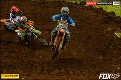 Motocross4Fecha_MM_AOR_0312