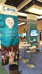 Opex Week Business Transformation World Summit