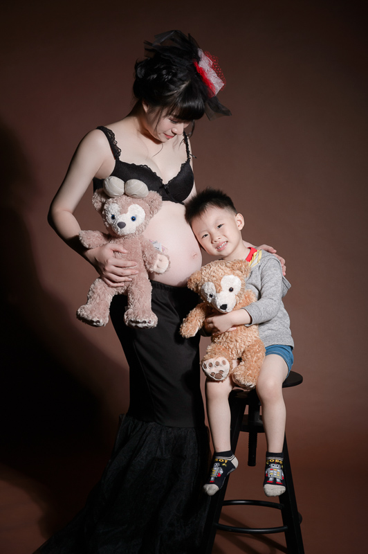 35237450632 a3bde4dde8 o 台南愛情街角孕婦寫真|逆齡甜美系媽咪
