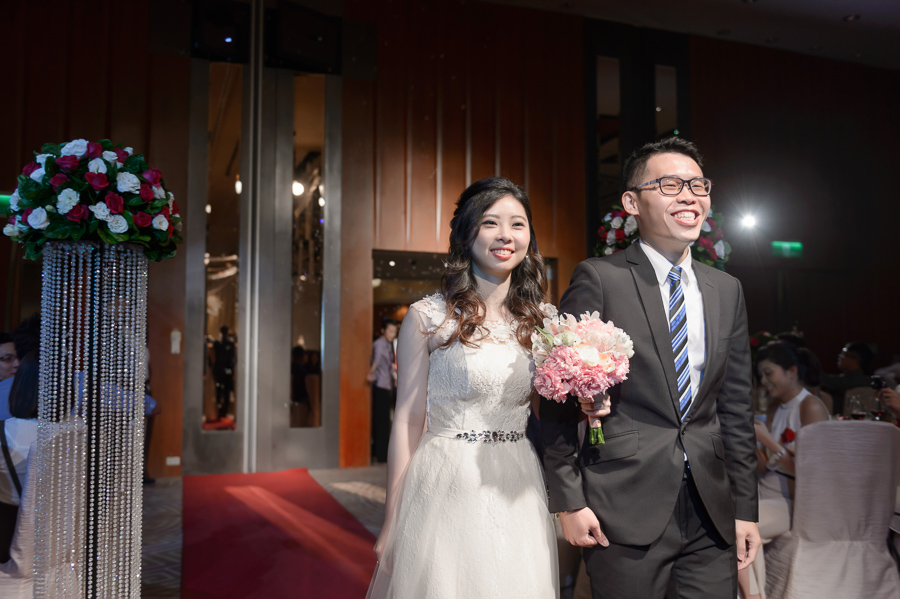 35237615060 1c4efe43da o [台南婚攝] Y&W/香格里拉飯店遠東宴會廳