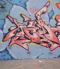 CHIPS CDSK 4D SMO (CHIPS CDSk 4D) Tags: chips cds cdsk chipscdsk chipscds chipsgraffiti chipslondongraffiti chipsspraypaint chipslondon chips4d chips4thdegree chipscdsksmo4d chipssmo graffiti graff graffart g graffitilondon graffitiuk graffitiabduction graffitichips grafflondon graffitibrixton graffitistockwell graffitilove graf graffitilov graffitiparis graafitichips spraypaint street spray spraycanart spraycans stockwellgraffiti smo sardinia suckmeoff sprayart smilemoreoften spraycan sardegna stockwell s