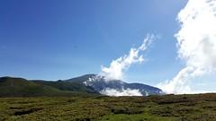 Botev peak, Balkan mountains. (saromon1989) Tags: mountains mountain landscape nature