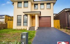 54 Mcclintock. Drive, Minto NSW