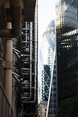 London, United Kingdom (Quench Your Eyes) Tags: cityoflondon england europe limest lloydsoflondon london uk unitedkingdom bikepacking centrallondon city travel