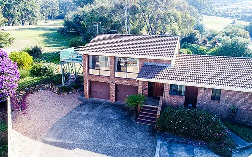5 Hakea Pl, Tura Beach NSW 2548