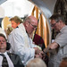 """Alistair Hodkinson Ordained Priest • <a style=""""font-size:0.8em;"""" href=""""http://www.flickr.com/photos/23896953@N07/35322815180/"""" target=""""_blank"""">View on Flickr</a>"""