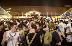 """Ambiente - Sónar 2017 - Jueves Día - 5 - M63C3312 • <a style=""""font-size:0.8em;"""" href=""""http://www.flickr.com/photos/10290099@N07/35340798695/"""" target=""""_blank"""">View on Flickr</a>"""