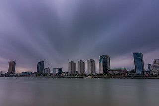 2017.06.22. Rotterdam